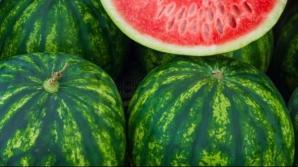 Mănânci acest tip de pepene? NU o mai face! Sănătatea ta este pusă în pericol