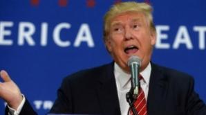 Donald Trump a încasat-o grav de tot: Mai multe înregistrări scandaloase au fost făcute publice