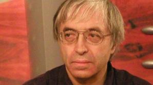 Bivolaru: Multe adepte ale mele, persoane publice, vor avea de suferit