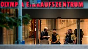 """Mesajul emoționat al unui românce din Munchen: """"Ne aflăm în maşină, pe o stradă, să vedem cum..."""""""