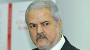 Năstase: PSD riscă să rămână singur şi să ajungă în opoziţie. Alternativa, să se supună lui Iohannis