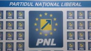 PNL Maramureș sare în ajutorul lui Cherecheș: Nu e normal să...