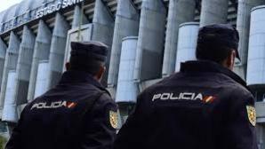 Român căutat în Spania. Ar fi răpit o minoră în Marea Britanie