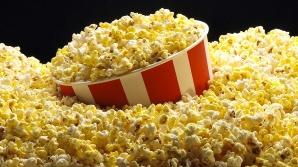 Îţi place popcornul? Pericolele ascunse după consumul de floricele de porumb