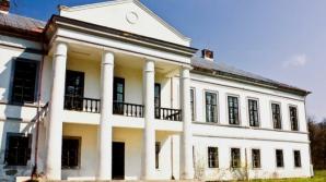 Castel Salbek