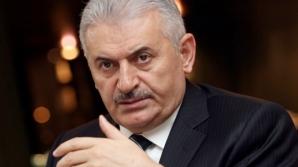 Premierul turc: Pe viitor, forțele armate se vor subordona direct președinției, nu M. Apărării
