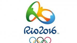 JO 2016. Primii sportivi din Echipa Olimpică a României au plecat la Rio de Janeiro