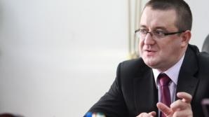 Sorin Blejnar a explodat în anchetă: Stenogramele cu mine și Băsescu NU aveau voie să apară