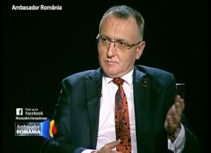 Fostul ministru al Educaţiei Sorin Cîmpeanu, despre problemele cronice ale Educaţiei