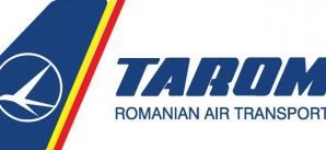Radu Tudor, analiză dureroasă despre una dintre cele mai importante companii - TAROM