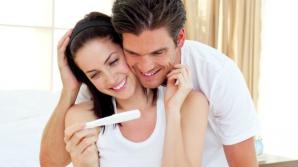 De câte ori trebuie să faci sex ca să rămâi gravidă