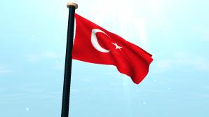 Turcia: Aproape 11.000 de pașapoarte anulate și sute de arestări în Garda prezidențială