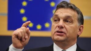 Viktor Orban, primul lider european care îl susţine pe Donald Trump: E mai bun pentru Europa
