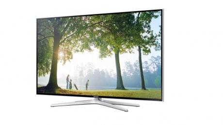 reduceri-televizoare-cele-mai-bune-oferte-de-la-celro