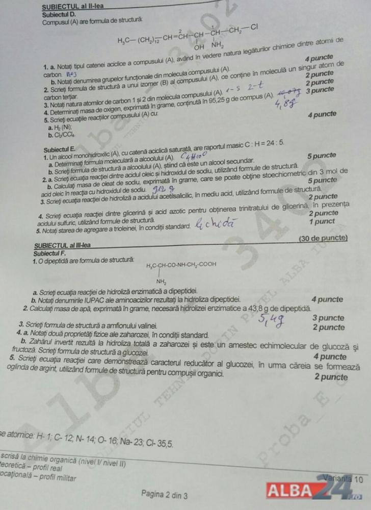 (w728) <p>Bacalau