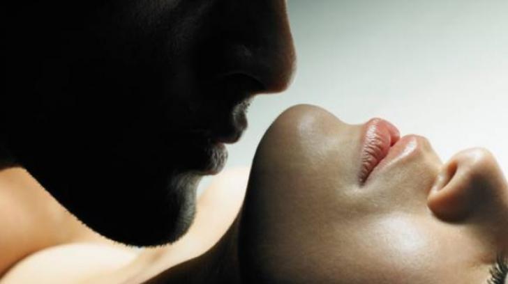 Topul bărbaţilor obsedaţi sexual. Uite de cine trebuie să te fereşti