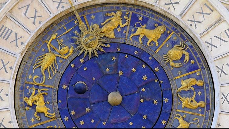 Cum să ghiceşti dintr-o privire în ce zodie este o persoană