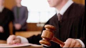 Magistrații nu primesc măriri de salarii