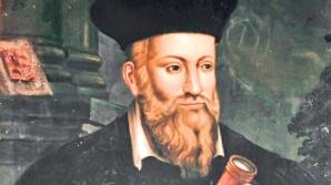 Cutremurul din Italia, prezis de Nostradamus. Profeţia cutremurătoare. Ce urmează