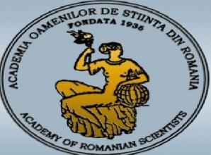 CNMR: Academia Oamenilor de Ştiinţă din România se alatură Coaliţiei