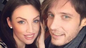 Poveste emoţionantă! Rănit la Colectiv, fost concurent X Factor şi-a găsit iubită pe patul de spital