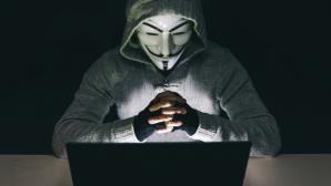 Probleme de securitate la unul dinte cele mai populare site-uri