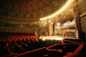 Concursul Enescu 2016: La ce concerte și recitaluri mai sunt bilete disponibile