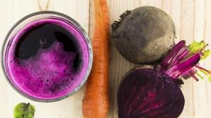 Această băutură a ajutat peste 45.000 de bolnavi de CANCER. Iată cum se prepară