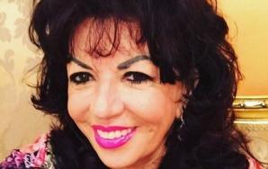 Tratament naturist împotriva cancerului, recomandat de Carmen Harra
