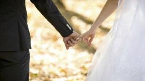 Ce înseamnă dacă visezi nuntă sau că te căsătoreşti