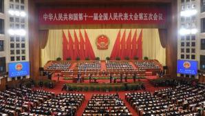 Declaraţia care cutremură lumea: Interesul Chinei pentru Siria, primul pas spre o alianţă non-NATO