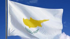 Ministrul turc de Externe este optimist privind o soluție pentru Cipru