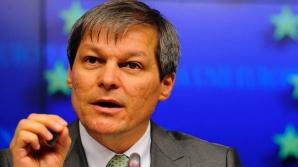 Cioloș: Secțiile de votare în diaspora vor fi suplimentate. Vom adopta o OUG săptămâna aceasta