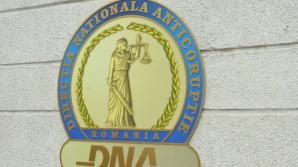 DNA: 18 lucrători de poliție DIPI, urmăriți penal
