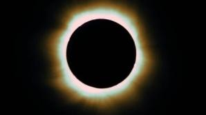 ECLIPSA DE SOARE septembrie 2016. Cum ne influenţează eclipsa de soare de pe 1 septembrie