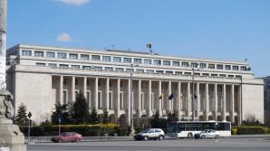 Guvernul s-ar putea reuni luni în şedinţă. Situaţia românilor morţi în Italia, posibil subiect