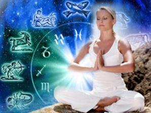 Horoscopul sănătăţii. La ce BOLI sunt predispuse zodiile