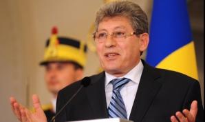 Mihai Ghimpu