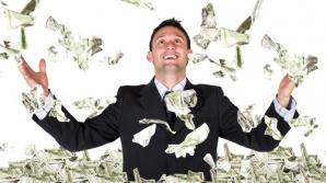 Ce înseamnă când visezi bani. Semnificaţia e foarte importantă