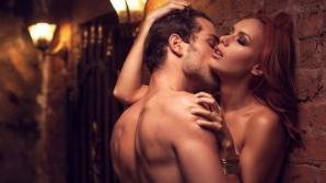 Motivul RUŞINOS pentru care unii bărbaţii se simt anxioşi în compania anumitor femei