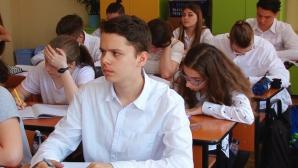Subiecte Matematică M1, M2, M3 BAC 2016 sesiunea august