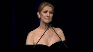 Celine Dion trece din nou prin clipe grele. Veste cumplită: Are cancer