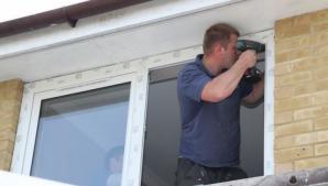 SCHIMBARE MAJORĂ pentru proprietarii de apartamente cu geamuri termopan. Amenzile, URIAŞE