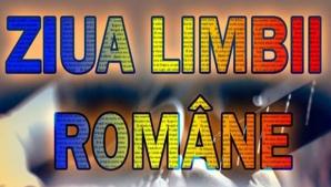 31 august - Ziua Limbii Române. Câţi vorbitori de limbă română există în lume?