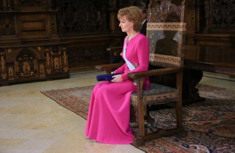Principesa Margareta, MESAJ de ultima ora pentru romani: Va adresez din inima...