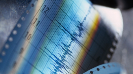 Cutremurul produs sâmbătă noaptea, de 5,3 grade pe scara Richter, a fost unul semnificativ și va putea fi urmat și de alte cutremure în zilele următoare având în vedere activitatea seismică din Vrancea, a declarat, sâmbătă, pentru Citește mai departe...