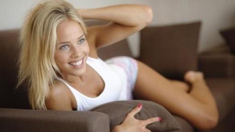 Cel mai nou obicei sexual al tinerilor îi șochează pe experți. Voi faceți asta?