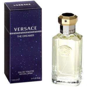 Elefantro Anunță Reduceri Masive La Parfumuri De Bărbați