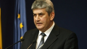 Gabriel Oprea, REVOLTAT: Acestea sunt adevărurile pe care procurorii nu le-au dat pe surse