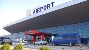 A amenințat că aruncă Aeroportul Internațional Chișinău în aer. Ce a urmat după aceea?